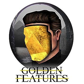 Golden Features