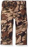 Wrangler Clothing For Boys