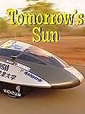 Tomorrow's Sun
