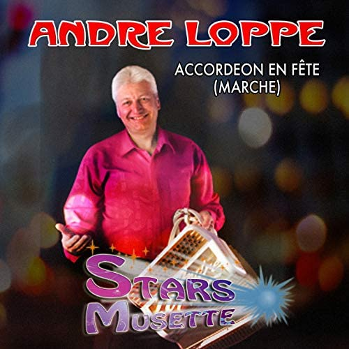 André Loppe