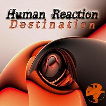 Destination - Single