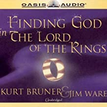 Best lord of the rings spirituality Reviews