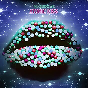 Atomic Kiss