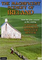 Magnificent Scenery of Ireland [DVD] [Import]