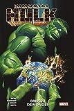 Immortal Hulk T05 - Briseur de mondes