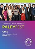 Glee: Cast & Creators Live at the Paley Center by Jane Lynch