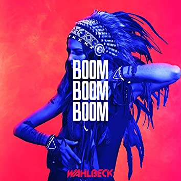 Boom Boom Boom