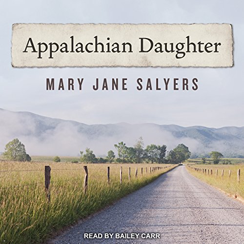 Appalachian Daughter