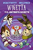 3. Wigetta y el antídoto secreto (4You2)
