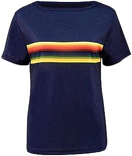 13th doctor shirt