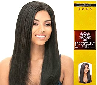 Janet Collection Remy Hair Weave Janet Collection Prestige One Alco Remy Yaky [16