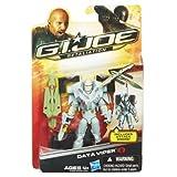 G.I. Joe Retaliation Data Viper Action Figure by G. I. Joe