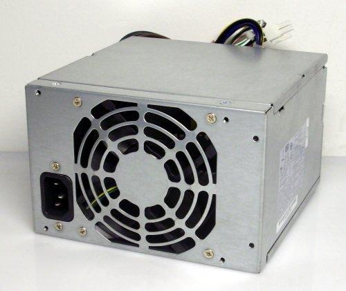 HP PS-4321-9HA PC8022 320 Watt 320W Netzteil 503378-001 508154-001 92mm Lüfter für Compaq 8000 CMT Elite