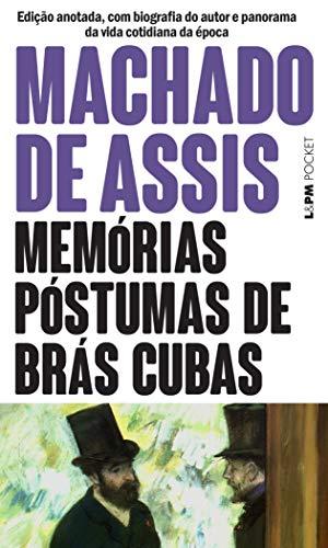 Memórias póstumas de Brás Cubas: 40