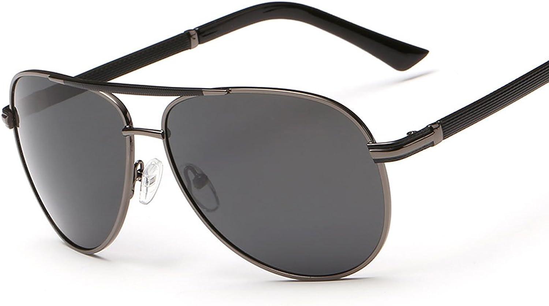 78d129942ddfd Sunglasses Coated Coated Coated Sunglasses Men and Women Polarized ...