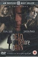 Dead Before Dawn [DVD]
