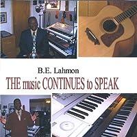 Music Continues to Speak