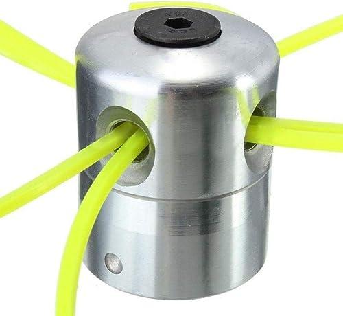 Mejor valorados en Recortadoras de cable para exterior & Opiniones ...
