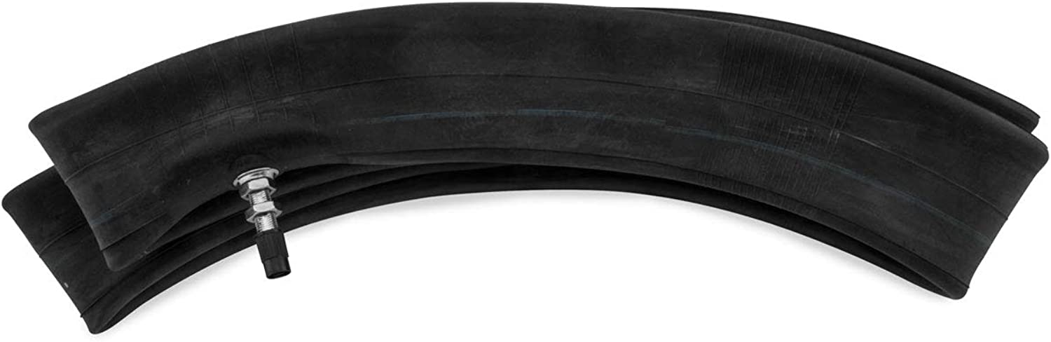 BikeMaster Motorcycle Inner Tube for 2.00 2.2517 Tire IM49290