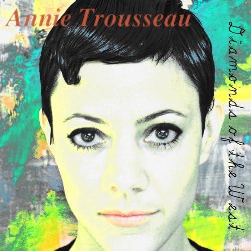 Annie Trousseau