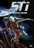 スターシップ・トゥルーパーズ インベイジョン【初回生産限定】[TSDD-80240][DVD] 製品画像