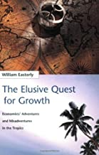 Best the elusive quest for growth ebook Reviews