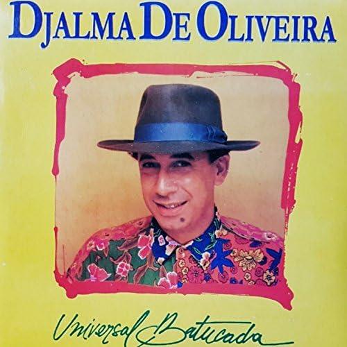 Djalma de Oliveira
