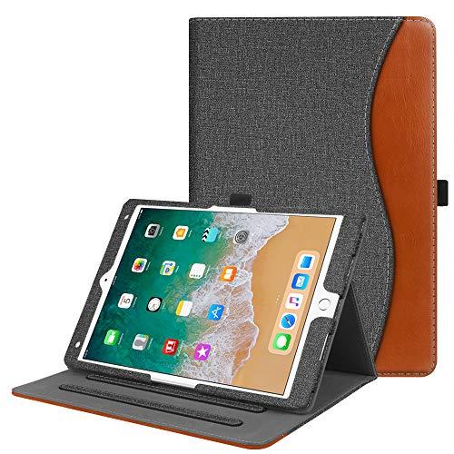 Fintie, hoes voor iPad Air 10.5