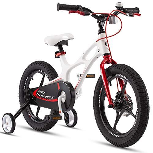 Best specialized girl bikes