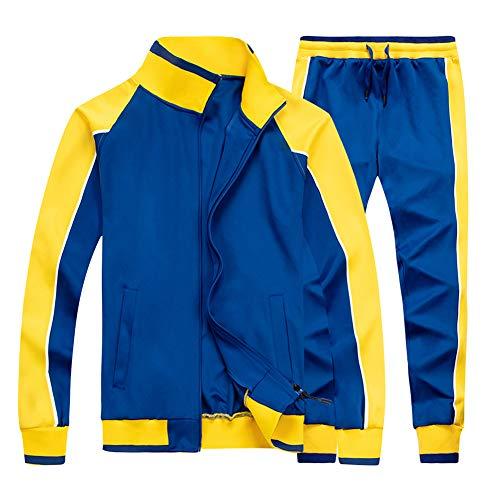 Men's Wearhouse Suit Sale