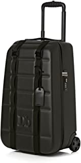 s The Aviator 40L Travel Bag