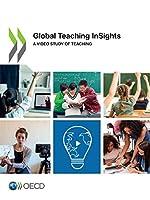 Global Teaching Insights a Video Study of Teaching