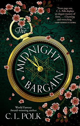 The-Midnight-Bargain