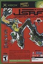 Jsrf/sega Gt 2002