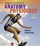 Anatomy And Physiology Books