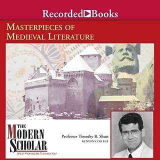 The Modern Scholar cover art