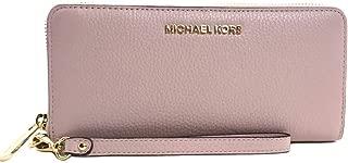Best pink brand wallets Reviews