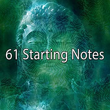 61 Starting Notes