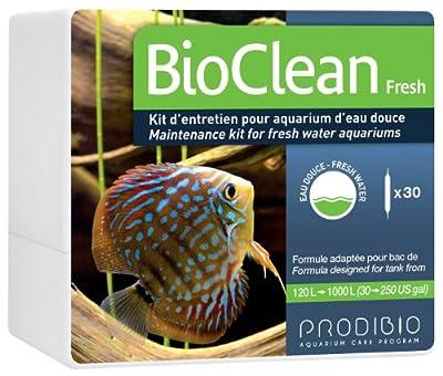 Prodibio - Prodibio BioClean fresh - 30 ampoules