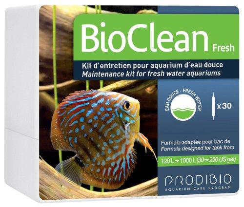 prodibio Bioclean fresco, 30viales