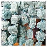 YSJJDRT Cristal Natural Rugoso Materias primas Naturales áspero AMETYST Citrin E Crystal Cuarzo 40...