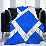 LIAM HENDERSON Northern Cheyenne 副本 Throw Blanket Suitable Ultra Soft Weighted Bedding Fleece Blanket for Sofa Bed Office 80'x60' Travel Multi-Size for Adult