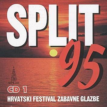 Split '95 (I)