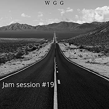 Jam Session #19