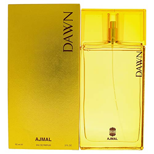 Ajmal Dawn by Ajmal Eau De Parfum Spray 3 oz / 90 ml (Women)