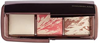 Hourglass Ambient Diffused Light Palette
