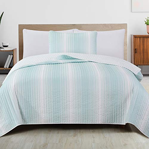 Great Bay Home 2-Piece Reversibl...