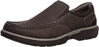 Men's Margin Loafer
