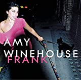 Frank (Back-To-Black-Serie) [Vinyl LP] - my Winehouse