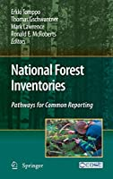 National Forest Inventories: Pathways for Common Reporting